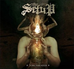 The Setup – Torchbearer