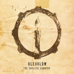 Bleaklow – The Sunless Country