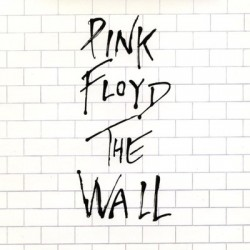 Pink Floyd – The Wall (Experience Edition)