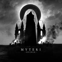 Myteri  – Ruiner