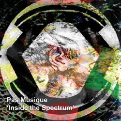 Pas Musique – Inside the Spectrum
