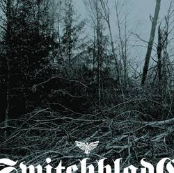 Switchblade – Switchblade