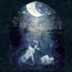 Alcest – Ecailles De Lune