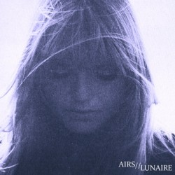 Various Artists – Airs + Lunaire Split