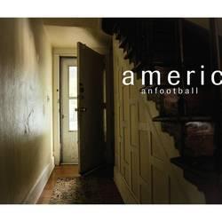 American Football – LP2