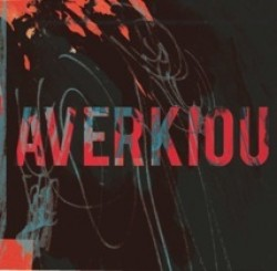 Averkiou – Wasted and High