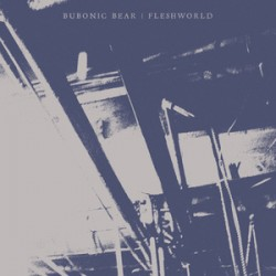 Bubonic Bear – Fleshworld