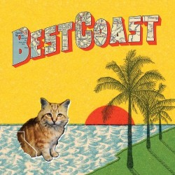Best Coast – Crazy For You
