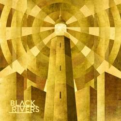 Black Rivers – Self Titled