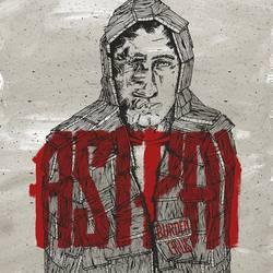 Astpai – Burden Calls