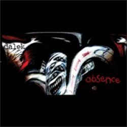 Dälek – Absence