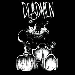 Deadmen – Anger Rising