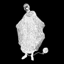Various Artists – Drainland / Enabler - Split EP
