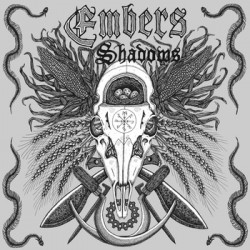 Embers – Shadows