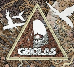 Gholas – ???????