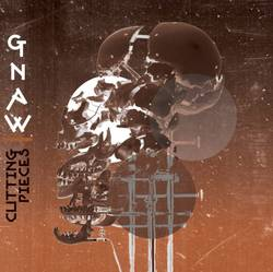 Gnaw – Cutting Pieces
