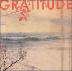 Gratitude – Gratitude