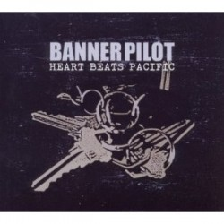 Banner Pilot – Heart Beats Pacific