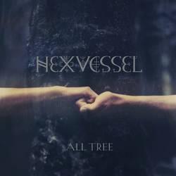 Hexvessel  – All Tree