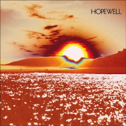Hopewell – Good Good Desperation