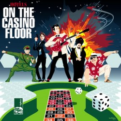 Hotels – On The Casino Floor