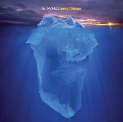Ian McNabb – Great Things