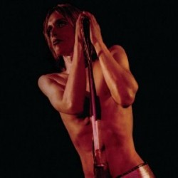Iggy & The Stooges – Raw Power (Re-Issue)