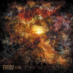 Khuda – Iecava