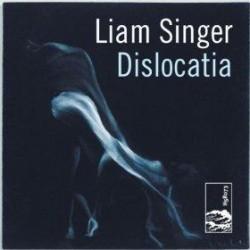 Liam Singer – Dislocatia