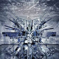 Locrian – Infinite Dissolution