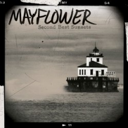 Mayflower – Second Best Sunsets