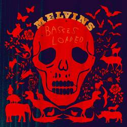 The Melvins – Basses Loaded
