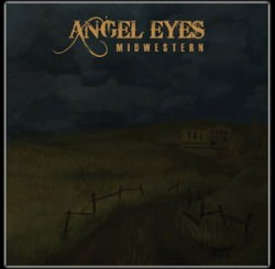 Angel Eyes – Midwestern
