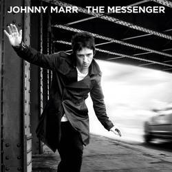 Johnny Marr – The Messenger