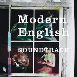 Modern English – Soundtrack