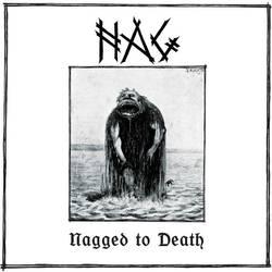 Nag – Nagged to Death