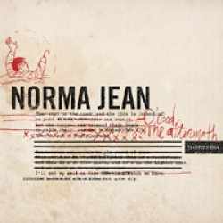 Norma Jean – O' God, the Aftermath