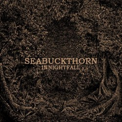 Seabuckthorn – In Nightfall