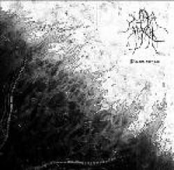 Sutekh Hexen – Daemons