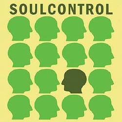 Soul Control – Soul Control