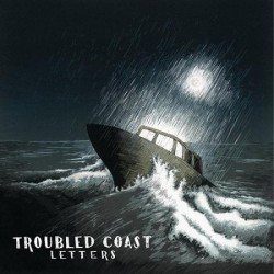 Troubled Coast – Letters