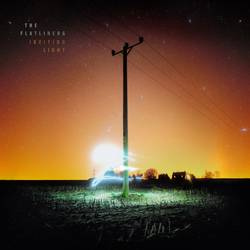 The Flatliners – Inviting Light