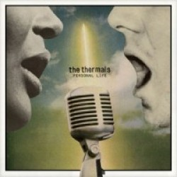 The Thermals – Personal Life