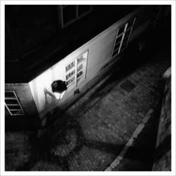 Toh Kay – Streetlight Lullabies