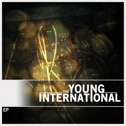 The Young International – Self Titled EP