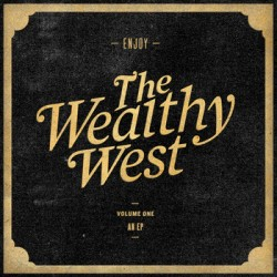 The Wealthy West – Volume One