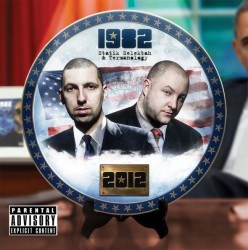 1982 (Statik Selektah & Termanology) – 2012