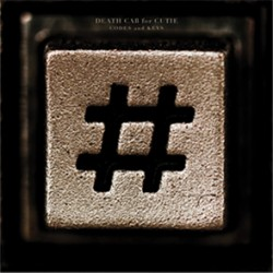 Death Cab For Cutie – Codes And Keys