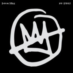 Doomtree – No Kings