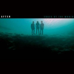 After – Edges Of The World